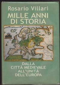 Tutta Roma antica. Com'era e com'è