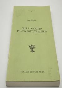 La novella di ser Cepparello Decameron, I 1