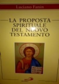 TUTTE LE TRAME DEL MONDO POESIA E TEATRO Antologia italiana per il primo biennio