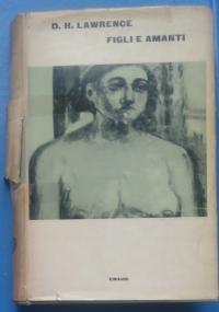 La professione della Signora Warren - Cesare e Cleopatra - La milardaria / Commedie