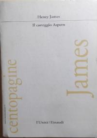 Fiumi, Briganti E Montagne. Nuove Storie E Misteri Del Salernitano