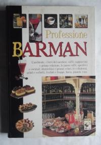 PROFESSIONE BARMAN