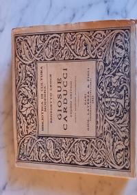 STORIA DELLA FILOSOFIA - Parte quarta - L'età del Romanticismo (terza edizione)