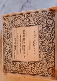 STORIA DELLA FILOSOFIA - Parte quarta - III - da Vico a Kant (quarta edizione)