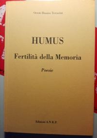 Poesie minori. Pensieri minimi - vol.2