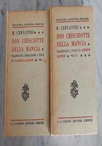 Teatro - due volumi