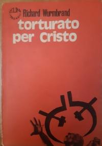 Storia d'Italia volume XV - Il meriggio del rinascimento