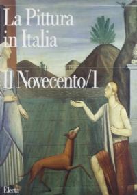 La pittura di paesaggio in Italia. Il Seicento