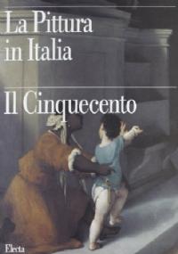 La pittura di paesaggio in Italia. Il Settecento. Ediz. illustrata