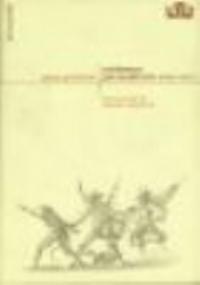 Kore Kosmou. Estratti di Stobeo. Scritti teologico-filosofici.Vol.II.