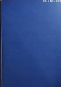 Guida Italia Michelin 1989