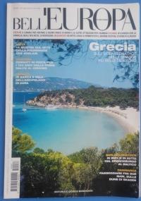 La costiera amalfitana. Nuova edizione. Con antica carta a mano di Amalfi
