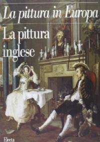 La Pittura in Europa. La pittura nei Paesi Bassi Volume 1 e 2