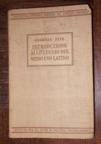 L'URBE RIVISTA ROMANA N.4 LUGLIO-AGOSTO 1964