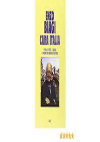 L'ITALIA DOMANDA (CON QUALE RISPOSTA)