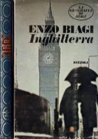 1935 E DINTORNI