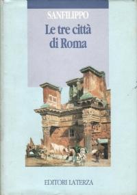 Storia della filosofia Ottocento e Novecento. III