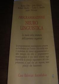 MITOLOGIA E ANTROPOLOGIA