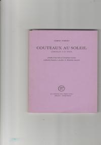 Codice civile annotato con le leggi tributarie