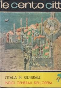Storia d'Italia Volume II