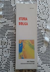 BIBBIA E COMUNITA' DI BASE