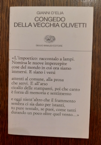 DI GEMELLE SI MUORE - letteratura erotica-erotismo