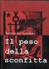 Dux Benito Mussolini : una biografia per immagini