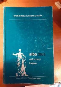 Rassegna Clinico Scientifica 1953-54 Annate Complete