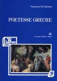 Il titolo iniziale nel rotolo librario greco-egizio con un catalogo delle testimonianze iconografiche greche e di area vesuviana