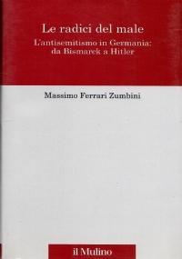 In viaggio - Gesuiti italiani candidati alle missioni tra Antica e Nuova Compagnia