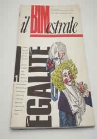 Studi romani, anno XX-N. 3. Luglio - Settembre 1972 Rivista trimestrale dell'Istituto di Studi Romani