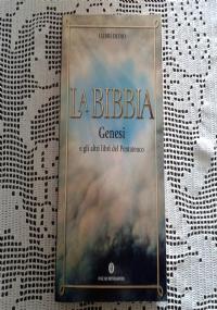 QUINTO CENTENARIO DELLA BIBLIOTECA APOSTOLICA VATICANA 1475-1975 Catalogo Mostra