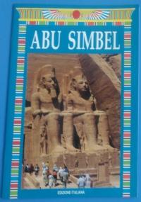 Tutto l'Egitto. Dal Cairo ad Abu Simbel - Il Sinai. Edizione italiana