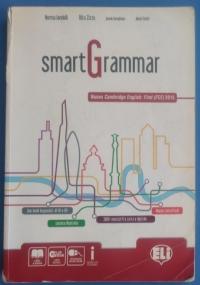 Matematica per obiettivi e competenze. Geometria 2. Libro misto per computer, tablet e lim
