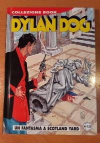 Dylan Dog - N° 314 - I Segni della Fine