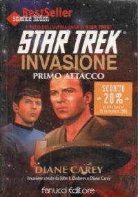 Star Trek: Il vendicatore