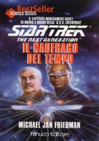 Star Trek: Il giorno dell'Onore: I cieli di Armageddon