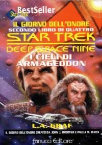 Star Trek: Il fantasma
