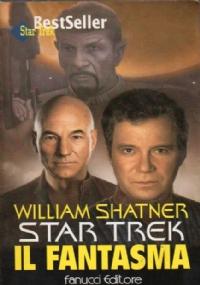 Star Trek: Q contro Q