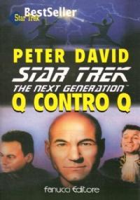 Star Trek: La tavola del capitano. Pirati