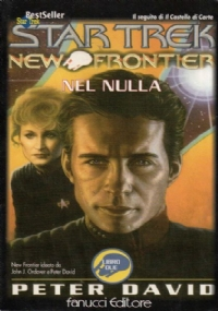 Star Trek: Umiliazione