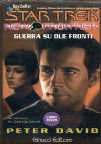 Star Trek: La fine del gioco