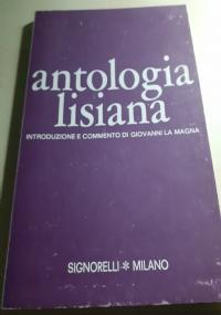 Riscontri I,4 Alfonso Gatto: Poesia E Arti Figurative