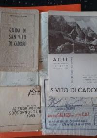 MACCHINE EMOTORI AGRICOLI - RIVISTA DI MECCANICA AGRARIA N.1