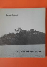 IL LETTORE DI PROVINCIA, RIVISTA TRIMESTRALE  - ANNO II, FASC. 4.