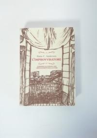 Bettina Brentano. Una biografia romantica.
