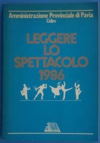 Bejart Ballet Lausanne - Stagione d'Opera 2012 - 2013