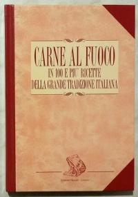 LA RESISTENZA IN ITALIA E NEL VENETO