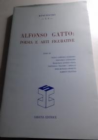 La Cultura Classica A Napoli Nell'Ottocento vol.1