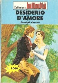 Melodia dell'antico amore (Iª Edizione  Collezionabili - I Grandi Romanzi di Laila)